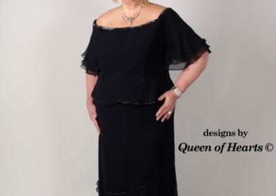 QueenofHearts-23 copy