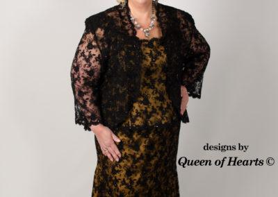QueenofHearts-27 copy