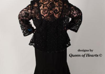 QueenofHearts-34 copy