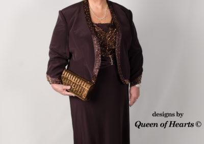 QueenofHearts-54 copy